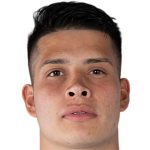 Jesse González profile photo