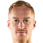 Jeff Larentowicz profile photo