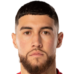 Profile photo of Jonathan Osorio