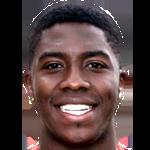 José Valencia profile photo