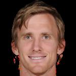 Jared Watts profile photo