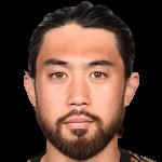 Lee Nguyen profile photo