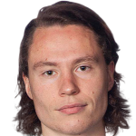 Filip Ottosson profile photo
