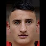 Mauro Díaz profile photo