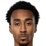 Marlon Hairston profile photo