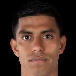 Moisés Hernández Profile Photo