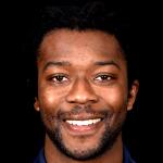 Michael Lahoud Profile Photo