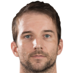 Mike Magee profile photo
