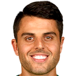 Michael Nanchoff Profile Photo