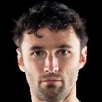 Michael Parkhurst profile photo