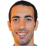 Mohamed Aboutrika photo