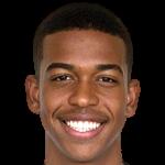 Carlinhos profile photo