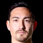 Stefan Ishizaki profile photo