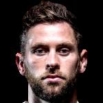 Daryl Murphy profile photo