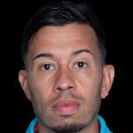 Sebastián Velásquez profile photo