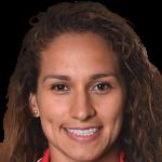 Carolina Venegas profile photo