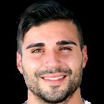 Soony Saad profile photo
