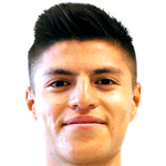 Ronaldo Cisneros profile photo