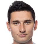 Radik Khairullov profile photo
