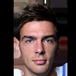 Timur Ayupov profile photo