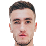 Danila Kozlov profile photo