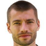 Andrei Bychkov profile photo