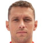 Artem Abramov profile photo