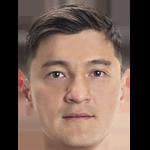 Yurii Morozov profile photo