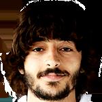 Makhmadnaim Sharifi Profile Photo