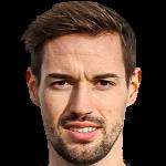 Markus Lackner profile photo