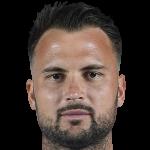 Antonio Milić profile photo