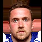 Gunnar Nielsen profile photo