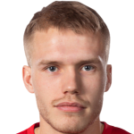 Profile photo of Hampus Dahlqvist