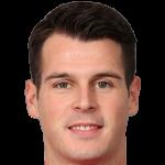 Matej Jonjić profile photo