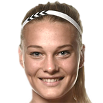 Stine Larsen profile photo