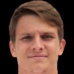 Timur Sakharov profile photo