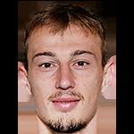 Profile photo of Marko Lešković