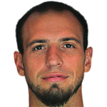 Yevhen Zadoia profile photo