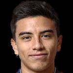 Fernando Beltrán profile photo
