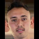 Brian Figueroa profile photo