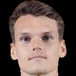 Hannes Smolders profile photo