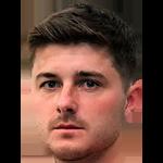 Marko Divkovič profile photo