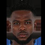 Goduine Koyalipou profile photo