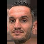 Daniel Mojsov profile photo