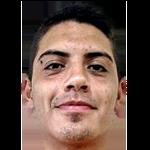 Brian Rubio Profile Photo