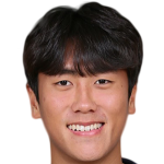 Profile photo of Won Dujae