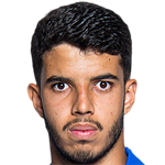 Kaique Rocha profile photo