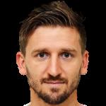 Marko Marin profile photo