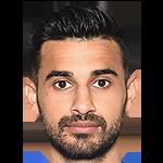 Profile photo of Etzaz Hussain