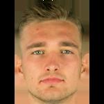Tobias Damsgaard profile photo